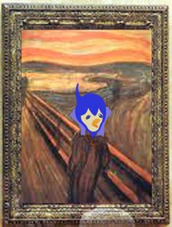 幸せの青い鳥さんの叫び.png